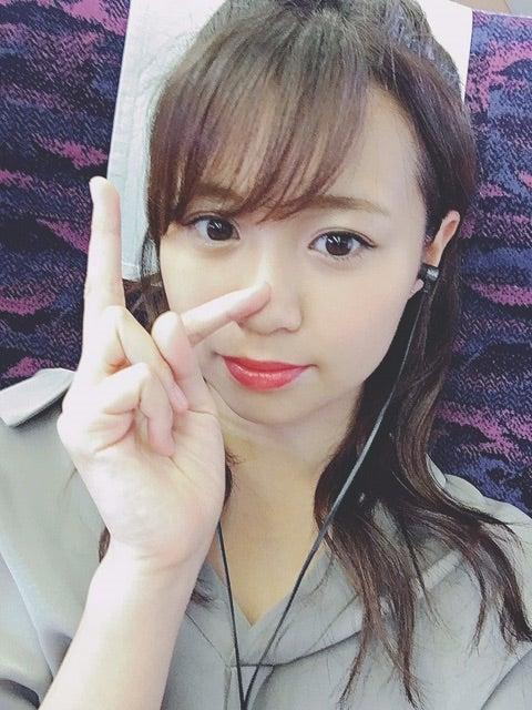 https://stat.ameba.jp/user_images/20170803/15/juicejuice-official/64/c1/j/o0480064013996795166.jpg