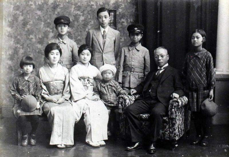 秋篠宮家 悠仁さま10歳に、お写真で振り返る10年 …
