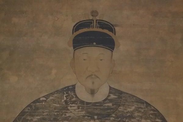 川内(平戸島)~「国姓爺合戦」...
