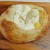 パンよりチーズ♪なチーズパン@BOULANGERIE TOASTの画像