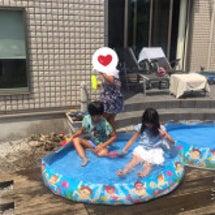 夏休みお楽しみ会☆