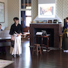 開催報告♪体験教室@なかさつないの画像