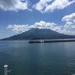 九州旅〜熊本