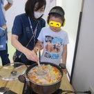 ★7月31日(月)・8月2日(水)★toiro東戸塚の記事より