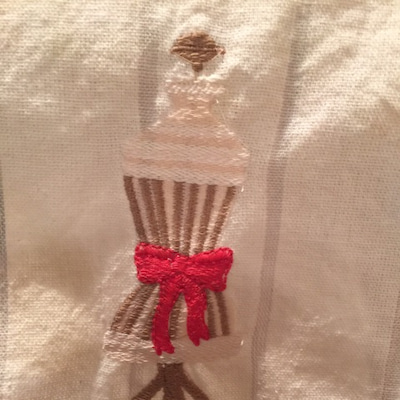 刺繍ミシンを選ぶ~メーカー別~JUKIの記事に添付されている画像