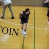 須田さんトレーニングの画像