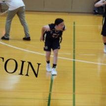 須田さんトレーニング