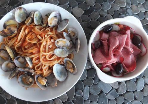 2017-roastbeef&pasta-1