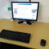 試験合格速報!日商PC検定データ活用(エクセル分野)の画像