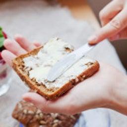 画像 「夜に食べ過ぎて後悔」脂肪に変えない3つの方法 の記事より 16つ目