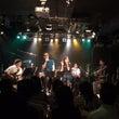 桐ヶ谷仁LIVE 夏…