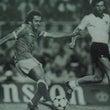 1982年W杯スぺイ…