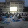 好評の夏休み星空映画会♪今年も江田島市で8月26日開催!の画像