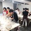 第3弾 発酵ダイエット食を知る 「ぬか床教室&雑穀ランチ会」in浅草橋の画像