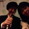 次回は8/17高円寺showboatでライブやりますの画像