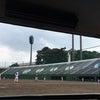 女子野球⚾️【#25 田中 朋子】の画像
