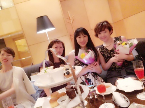 LadyCLUB2018秋メンバー募集本日スタート♡の記事より