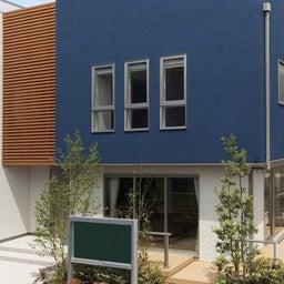 画像 建物の外観から見て解る、家相風水の吉凶 の記事より 5つ目