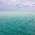 #バリ島在住の画像