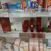 ドクターズコスメ 肌年齢化粧品【Generio シリーズ】  [日・中訳]の画像