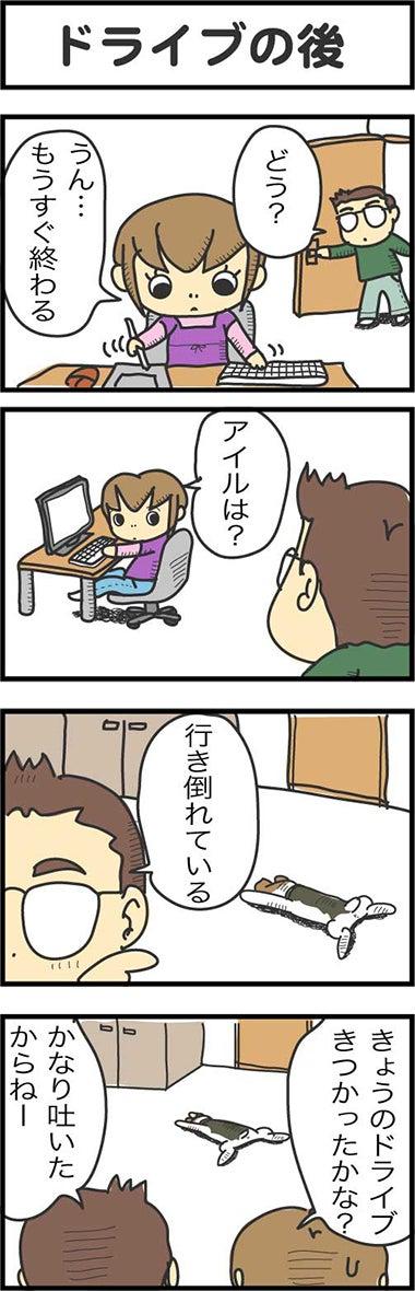 illust699