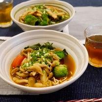 ★ 旨辛の0麺の記事に添付されている画像