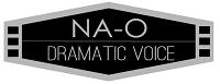 $NA-O(ナーオ)活動日記