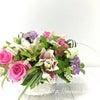 お見舞いに花を持って行ってはダメだなんて。。。の画像
