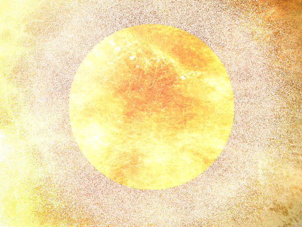 【12月4日・21時まで受付!】満月の遠隔ヒーリング★「本当の自分とつながる」の記事より