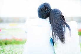 結婚しやすいと条件って何でしょうの記事より
