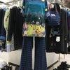 2017アルベロベロ秋新作★奈良・ファッションセレクトショップ★ラレーヌの画像