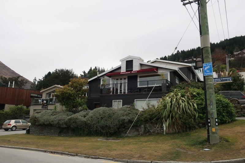 ニュージーランド10
