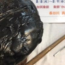 青山スクエア 実演