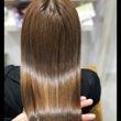 ★美髪が良い★