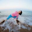 Thai Yoga …