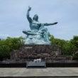 72回目の長崎原爆の…