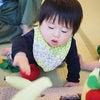 【高岡市ファーストサイン教室】赤ちゃんとママが○○で気持ちを伝え合う!の画像