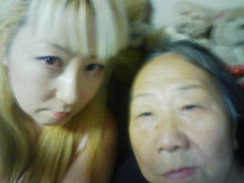 上田徳恵子は、わたくしの継母で...