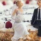 婚活を決めたら貴方が主役ですの記事より