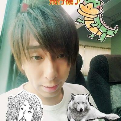 ⛩【スサノオと日本の神を巡る旅】因幡の白兎に会いに行く☆の記事に添付されている画像