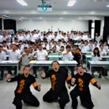 広島県立世羅高等学校…