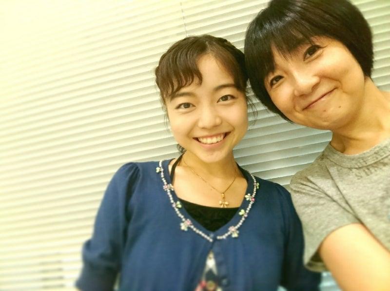 すんなり… | 藤田朋子オフィシャルブログ「笑顔の種と眠る犬」Powered ...
