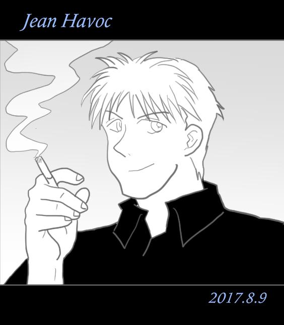 20170809_ハボック