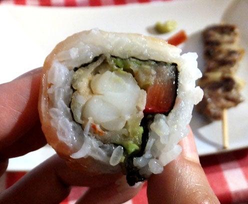 2017-sushi&secreto-1