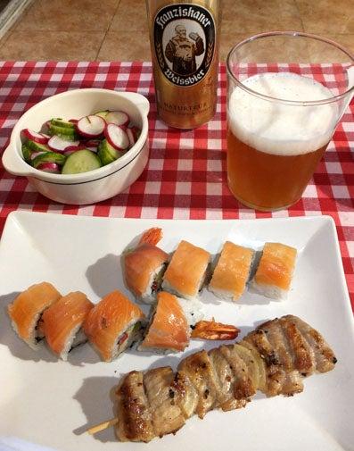 2017-sushi&secreto-4