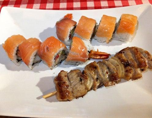2017-sushi&secreto-3
