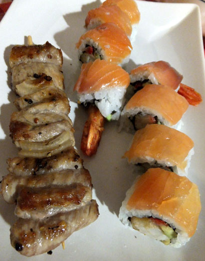 2017-sushi&secreto-2
