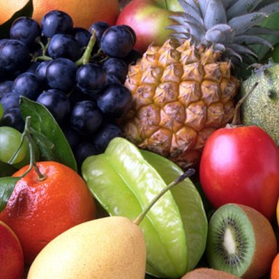 日焼け&紫外線対策に有効な食べ物は?の記事に添付されている画像