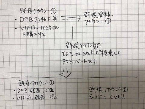 {4C048C08-84E8-4F94-BF72-91EE995751AF}