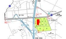 グランメッセ熊本 アクセス 県内